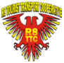 R8 Tourist Transport Cooperative